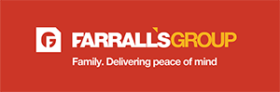 Farrall's Group